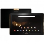 Acer Iconia Tab A3-A40-N6VP Tablette Tactile 10