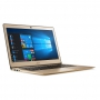 Acer Swift3 SF314-51-357V Gold