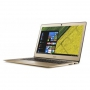 Acer swift5 SF314-51-575F Gold