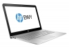 HP Envy 15-AS008NF