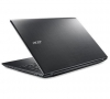 Acer Aspire E5-575TG-51R2 touch