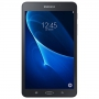 Samsung Galaxy Tab A (2016) 7.0 8Gb SM-T280 Black