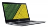 Acer swift3 SF314-52G-55PA