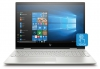 HP Pavilion X360 14-CD0161NB