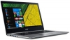 Acer SWIFT3 SF314-56-59NM
