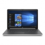 HP Pavilion Renew 17-BY0132NF