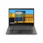 Lenovo Ideapad S145 81MV00L9MB Black