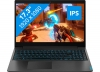 Lenovo Ideapad L340 Gaming-17IRH 81LL0065MB