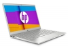 HP Pavilion 13-AN1005NF