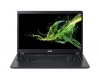 Acer Aspire 3 A315-56-50NB