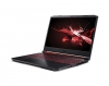 ACER LAPTOP NITRO 5 AN515-54-72TY