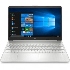HP Laptop 15S-EQ1189NB