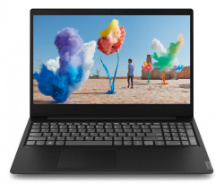 Lenvovo ideapad L340-17API 81LY0064MB 256 GB