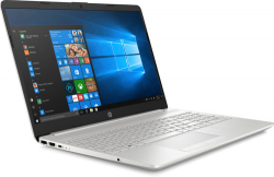 HP 15-DW1038NB