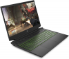 HP Pavilion Gaming 16-A0076NF
